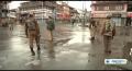 [02 April 2013] Kashmir World largest militarized zone - English