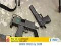 [03 April 2013] New amendments on gun laws triggering confusion across US: James Jennings - English