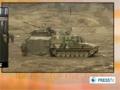 [03 April 2013] US destabilizing Korean Peninsula - English