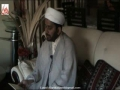 [Lecture-5] Idaratanzeel - tafseer e sura aal e imran - H.I Iftikhar Ahmed Ghadeeri - Urdu
