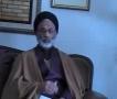 Haquq-ul-Ebaad and community development part 1 - Urdu