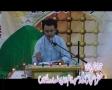 Qari Muhammad Hadi - Tilawat Quran - Arabic