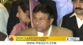 [08 April 2013] Musharraf returns to Pakistan as a laughing stock - English