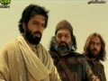 [IRIB1 Movie] The Kingdom of Solomon the Prophet سینمایی - ملک سلیمان نبی - Farsi sub English