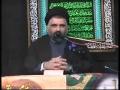 [03] امر بالمعروف نظام اصلاح امت Amr Bil Maroof Nizam Islahe Ummat -Ustad Syed Jawad Naqavi- Urdu