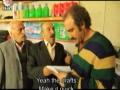 [07] پایتخت Serial: Capital - Farsi sub English