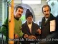 [09] پایتخت Serial: Capital - Farsi sub English