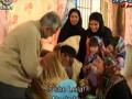 [10] پایتخت Serial: Capital - Farsi sub English