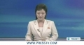 [10 April 2013] Two Koreas are on the verge of a Nuclear War - English