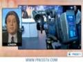 [10 April 2013] West censors alternative media outlets - English