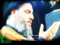[CLIP] Sayyed Hassan Nasrallah - Heaven & Hellfire - English