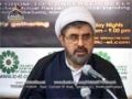 Thought Forum Topic, Concept of Jihad 15th Feb 13 - English