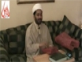 [Lecture-3] Idaratanzeel - Tafseer e sura Falaq - H.I Iftikhar Ahmed Ghadeeri - Urdu