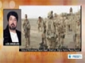 [11 April 2013] Desperate US UK seek peace with Taliban militants - English