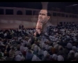 [Ayame Fatima (S.A) Nohay 2013] Aye Ruhe Mustafa (S.A.W) - Br. Ali Deep Rizvi - Urdu