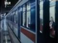 [Movie] Season Salad - English dubbed