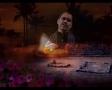 [Ayame Fatima (S.A) Nohay 2013] Diya kon Jalaye - Br. Ali Deep Rizvi - Urdu