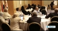 [13 April 2013] Second phase of Yemeni National Dialogue begins - English