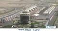 [14 April 2013] World must boycott Bahrain F1 race - English