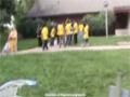 [2AQCAMP][5] Yellow Team - Scavenger Hunt - English