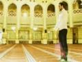 Bahrul Khataya By Ali Reda Badawi | بحر الخطايا - المنشد علي رضا بدوي - Arabic