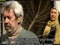 [Drama] شاید برای شما هم اتفاق بیافتد It May Happen to You - Through Darkness -Farsi sub English