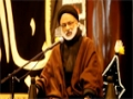 Arbaeen Juloos in Houston, TX 2012 - Urdu