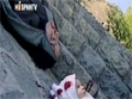 [13] Condenado a muerte - Sentenced to Death - Serie Iraní - Spanish
