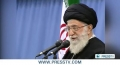 [19 April 2013] Leader slams US terrorist attacks - English