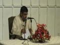 Islami Usoole Tijarat - Islamic Financing-QA session with Agha Murtaza Zaidi - Urdu