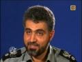 [10] Riwayat Fatah - روایت فتح - Farsi