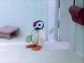 Kids Cartoon - PINGU - Pingu At The Nursery - All Languages Other