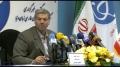 [24 April 2013] Spotlight on Iran\'s economy ahead of presidential election - English