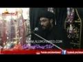 Majlis-e-Khumsa 15 Safar 1434 Moulana Raza Haider Imam Bargah Aleymohammed - Urdu