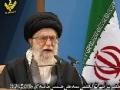 [URDU] بیداری اسلامی اور علماء کانفرنس سے خطاب Rahbar Sayyed Ali Khamenei 29 April 2013