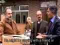 [06] [Serial] Seven ss سریال هفت سین  - Farsi sub English