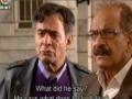 [last] [Serial] Seven ss سریال هفت سین  - Farsi sub English