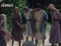 [Episodio 3-B] José, el Profeta - Prophet Yusuf - Spanish
