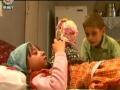 [Movie] Whisper in my ear سینمایی -درگوشم بخوان - Farsi sub English