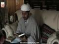 [Lecture-8] Idaratanzeel - Tafseer e sura aal e imran - H.I Iftikhar Ahmed Ghadeeri - Urdu
