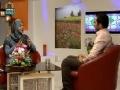 [1/2] Doctors Segment - HEADACHE - SaharTV - Urdu