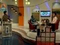 [2/2] Doctors Segment - HEADACHE - SaharTV - Urdu