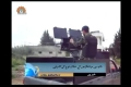 [9 May 2013] Syrian Army Captured 400 Foreign Terrorists from Lebanon/Syria Border - Urdu
