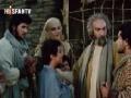 [Episodio 6-A] José, el Profeta - Prophet Yusuf - Spanish