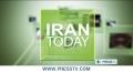 [Iran Today] Iran-s 11th Presidential Election - 7 May 2013 - English