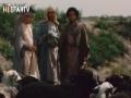 [Episodio 7-A] José, el Profeta - Prophet Yusuf - Spanish