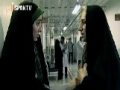 [16] Condenado a muerte - Sentenced to Death - Serie Iraní - Spanish