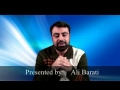 [05] Islamic Practical Laws - Ahkam - Prayer - English