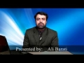 [08] Islamic Practical Laws - Ahkam - Fasting - English