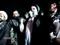 [2][Ali Deep Tarana 2013]  باب علم کے ماننے والوں - Baab-e Ilm ke Manne walun - Urdu